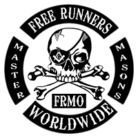 Free Runners Masonic Order Wordwide