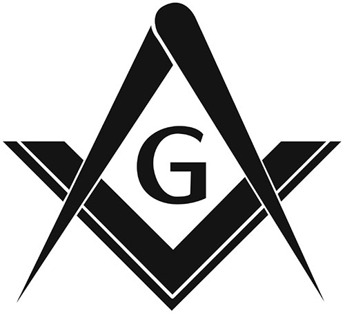 Free Runners Masonic Order Worldwide Frmo Freemasonry